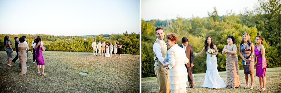 José & Julie, wedding in Bordeaux 31