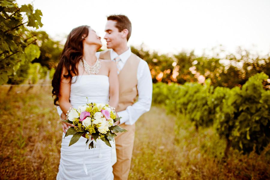 José & Julie, wedding in Bordeaux 35