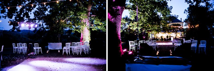 José & Julie, wedding in Bordeaux 38
