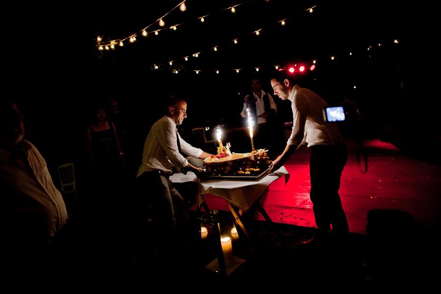José & Julie, wedding in Bordeaux 47