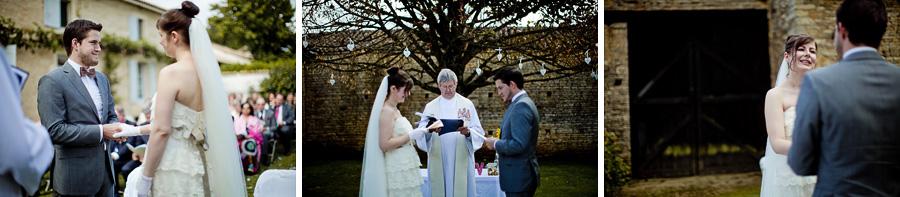 Mariage à la campagne 26