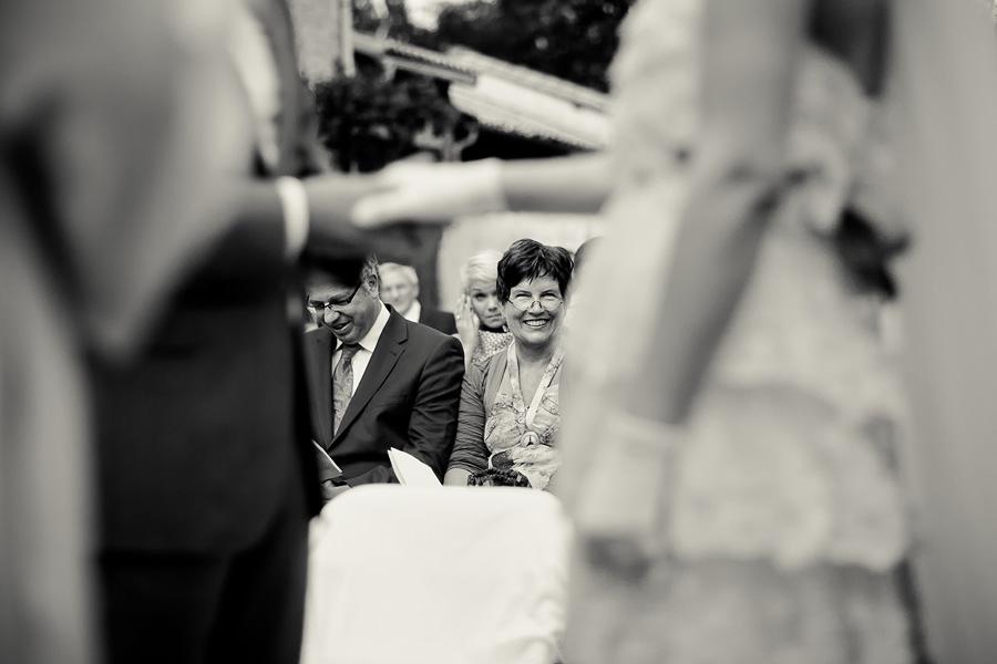 Mariage à la campagne 27