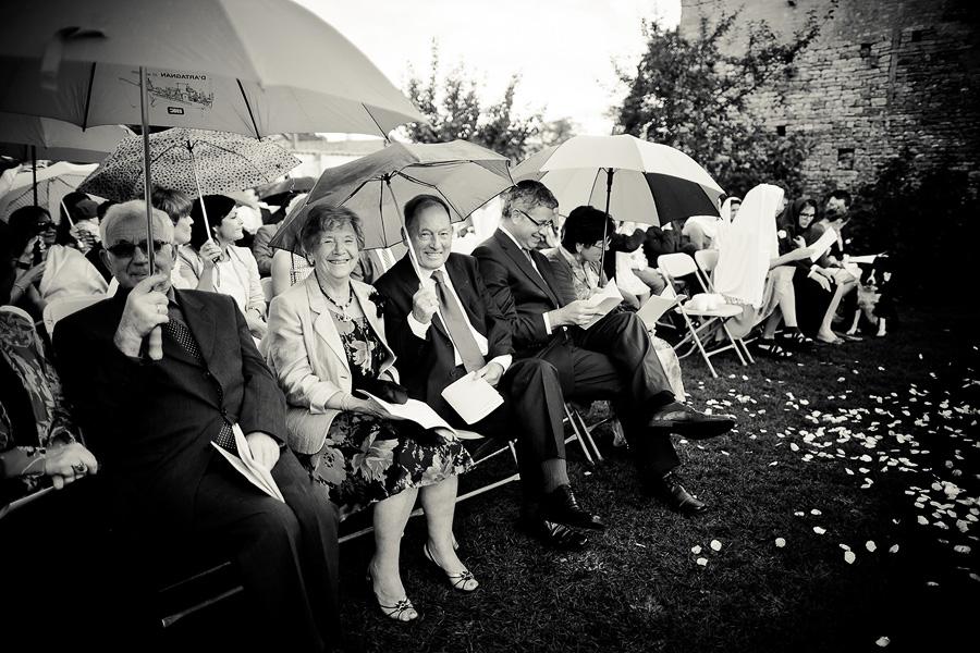 Mariage à la campagne 34