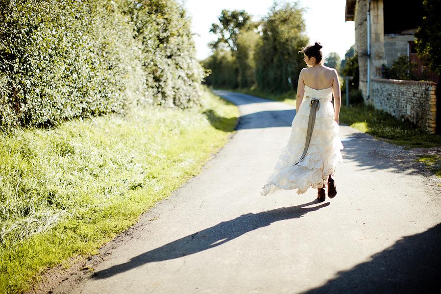Mariage à la campagne 45