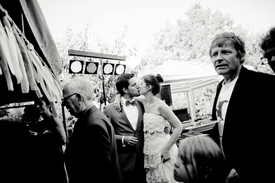 Mariage à la campagne 53