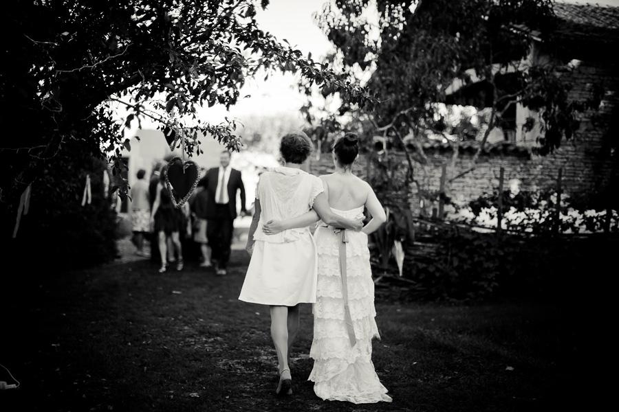 Mariage à la campagne 54