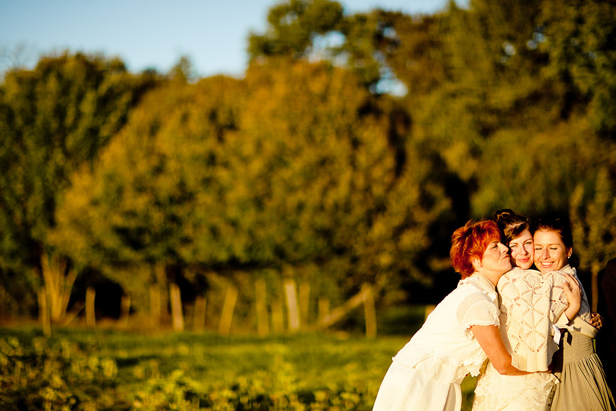 Mariage à la campagne 59