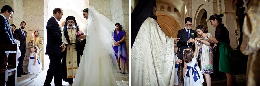Christèle & Mathieu mariage à l'abbaye de Morienval. 24