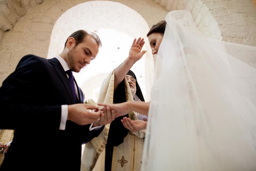 Christèle & Mathieu mariage à l'abbaye de Morienval. 26