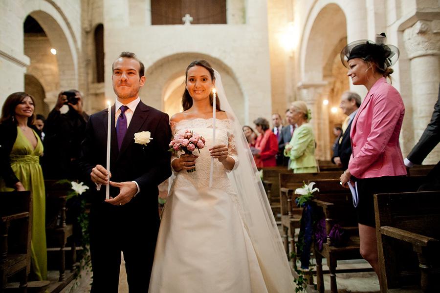 Christèle & Mathieu mariage à l'abbaye de Morienval. 27