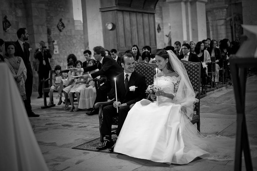 Christèle & Mathieu mariage à l'abbaye de Morienval. 28