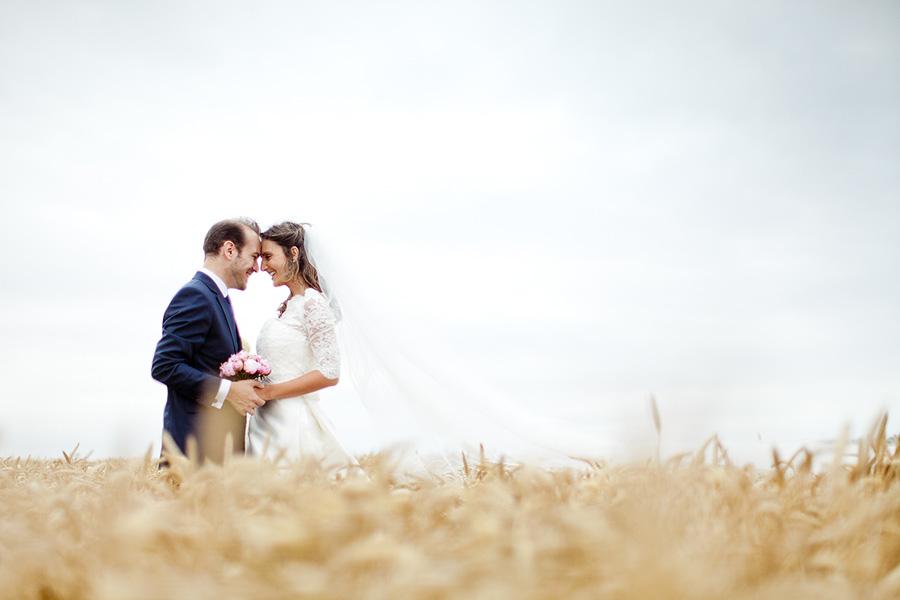 Christèle & Mathieu mariage à l'abbaye de Morienval. 37