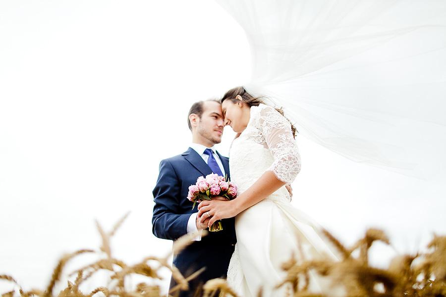 Christèle & Mathieu mariage à l'abbaye de Morienval. 38