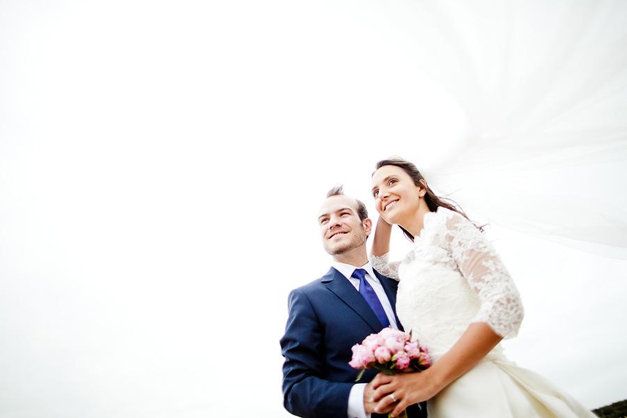 Christèle & Mathieu mariage à l'abbaye de Morienval. 39