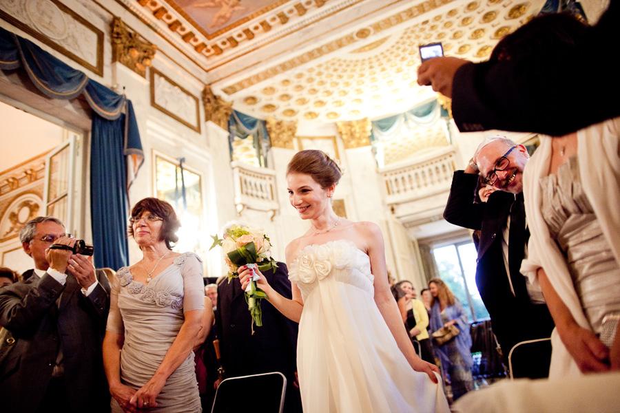 Mariage au pavillon de musique 22