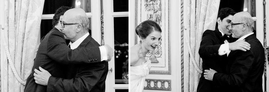 Mariage au pavillon de musique 42