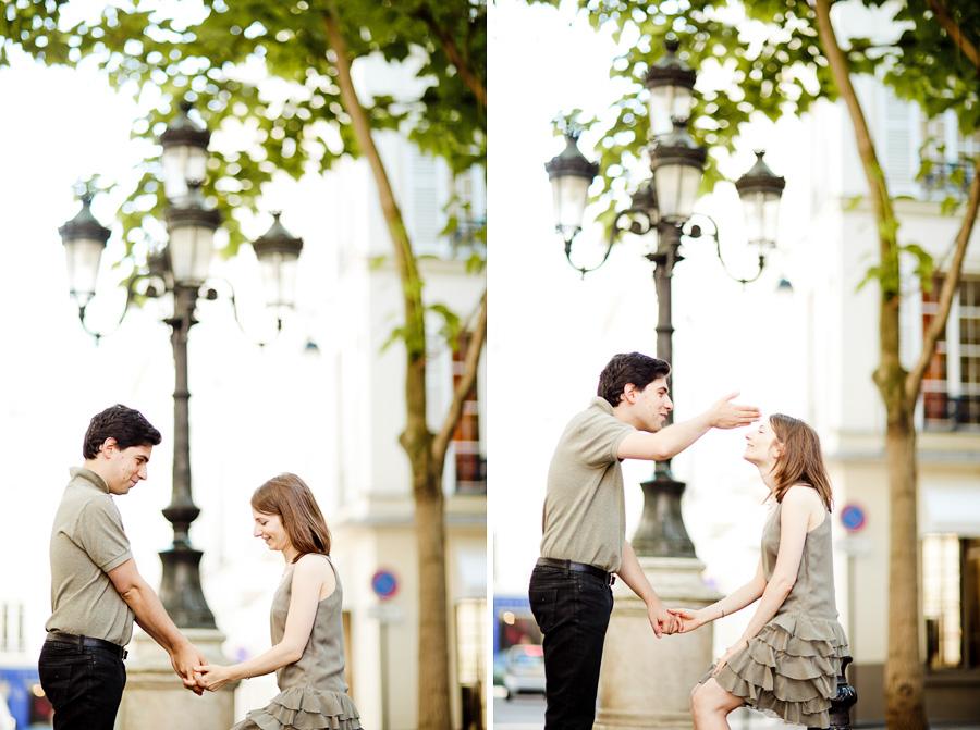 séance avant mariage 3