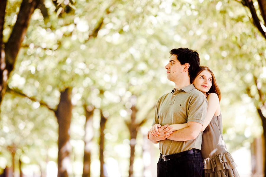 séance avant mariage 9