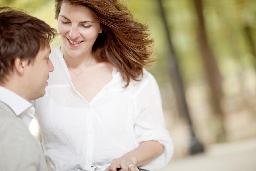 photographe mariage 09