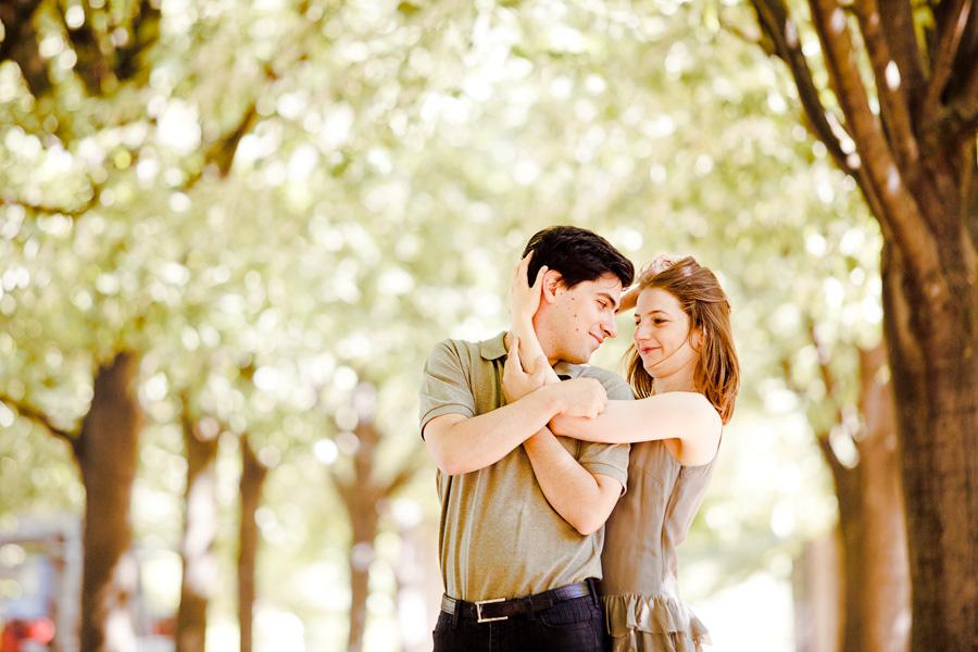séance avant mariage 10