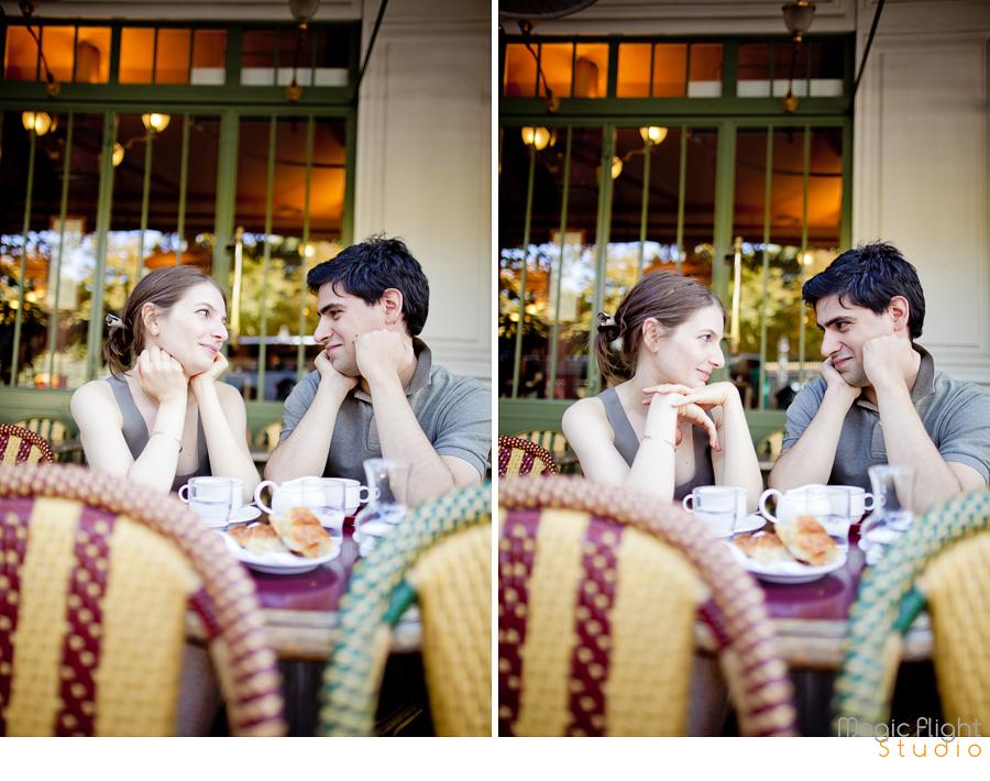 séance avant mariage 15