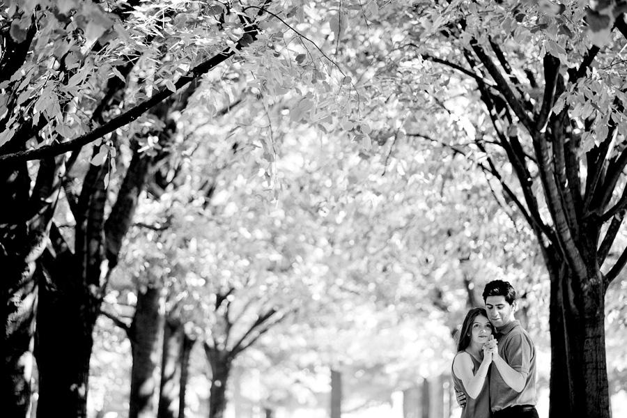 séance avant mariage 12