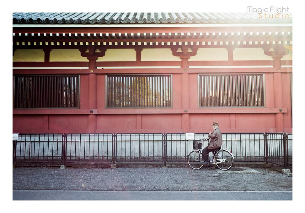 un peu de Tokyo... 12