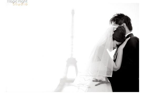 0010-pre wedding in paris-3897 copie