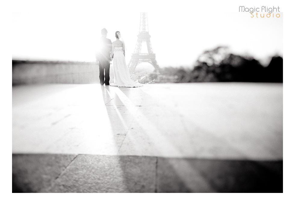 0013-pre wedding  in paris-3904 copie