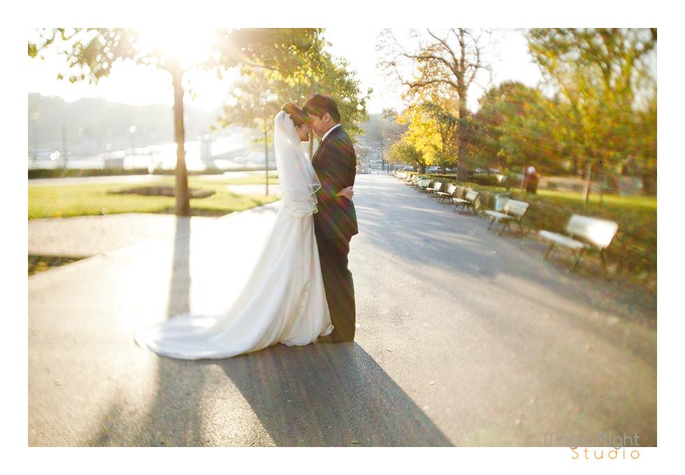 0029-pre wedding  in paris-3929 copie