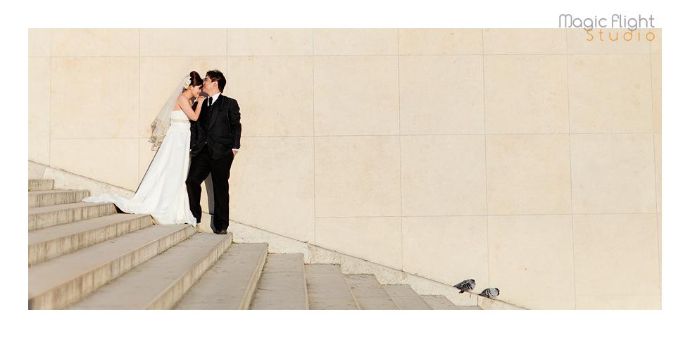 0033-pre wedding  in paris-3941 copie