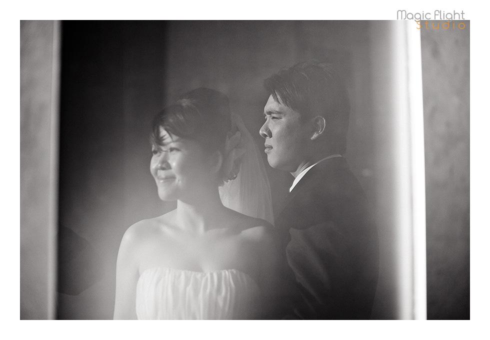 0052-pre wedding  in paris-3982 copie