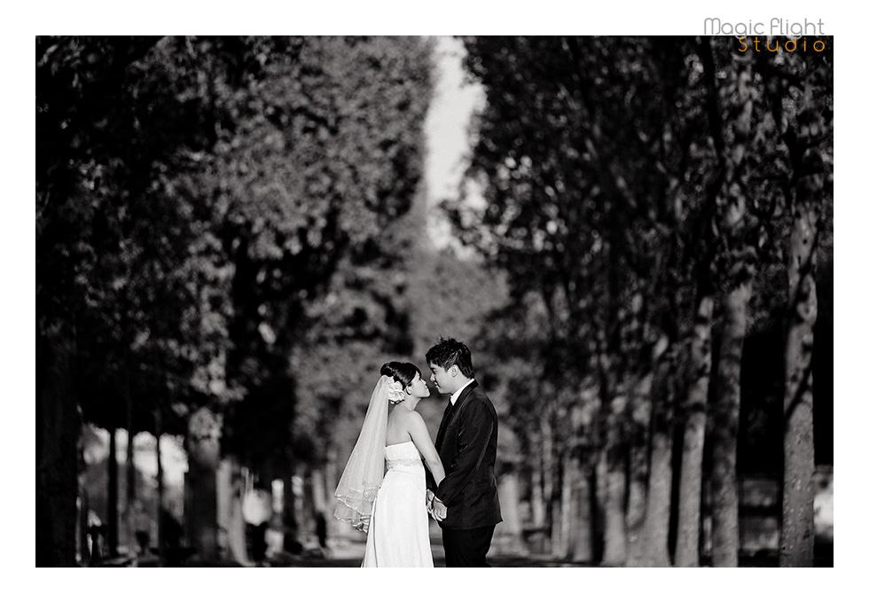 0079-pre wedding  in paris-4055 copie
