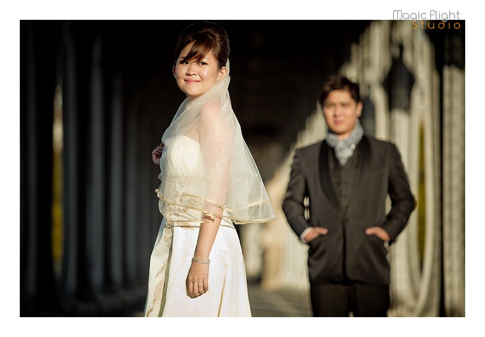 0101-pre wedding in paris-4118 copie