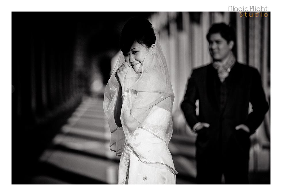 0104-pre wedding  in paris-4129 copie