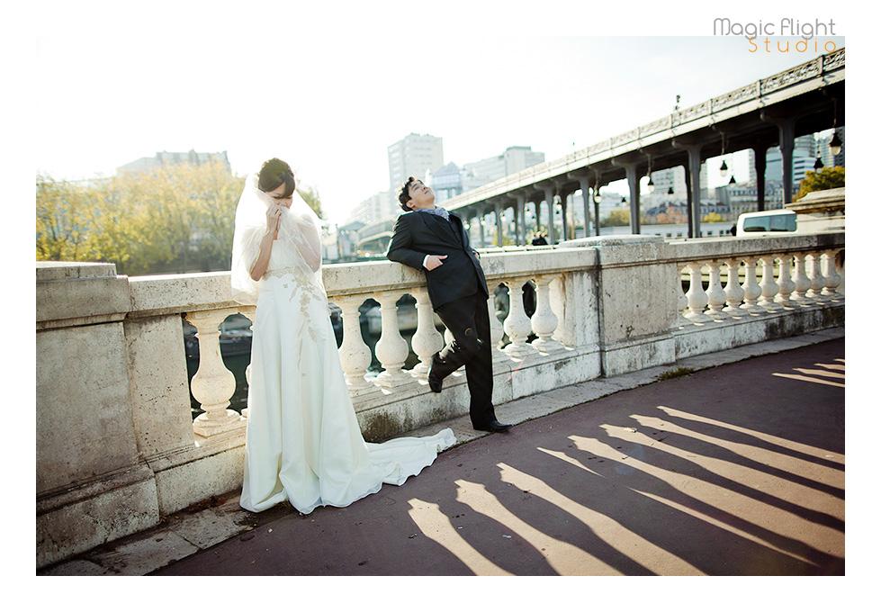0117-pre wedding  in paris-4157 copie