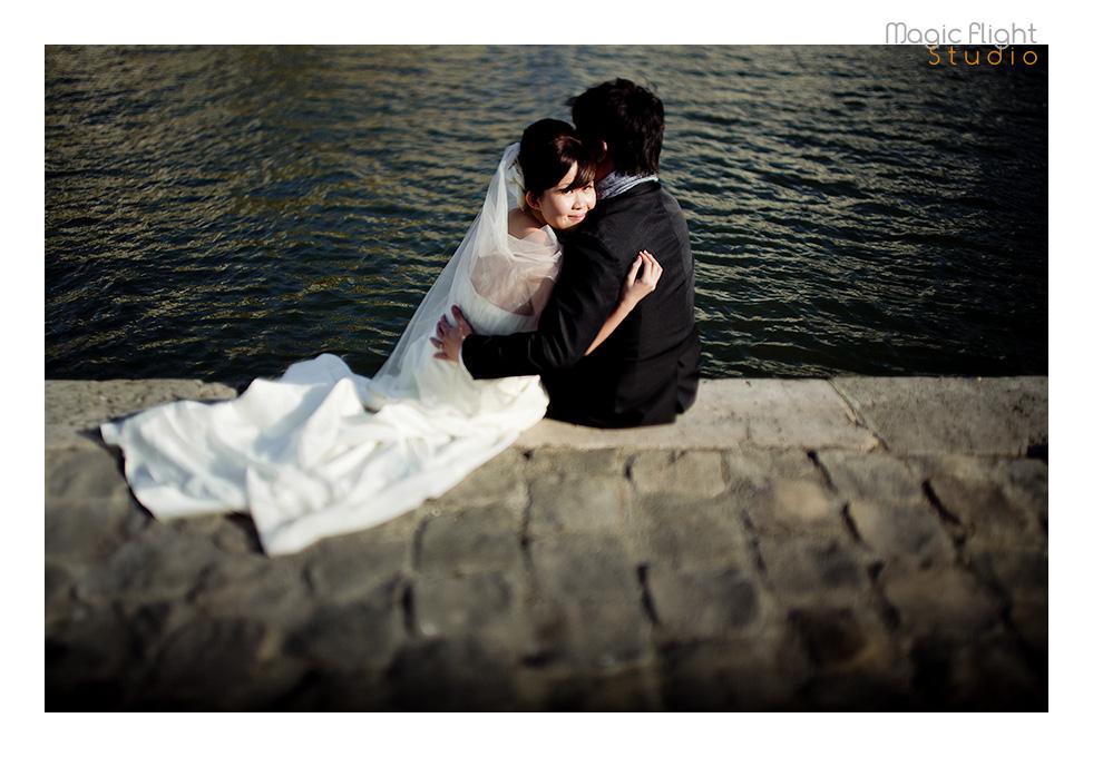 0156-pre wedding  in paris-4253 copie