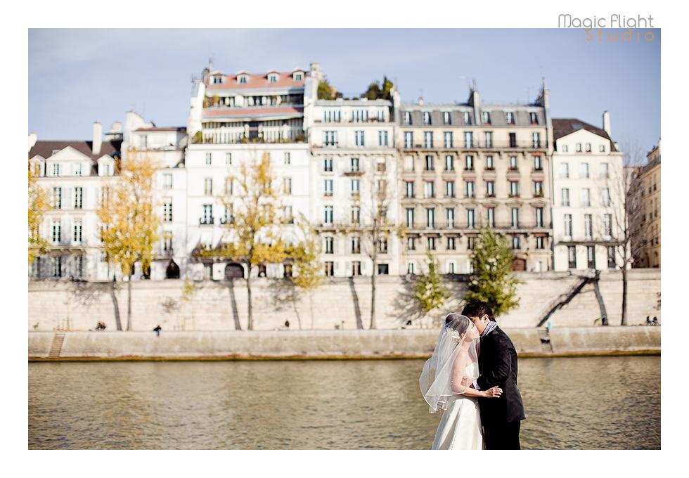 0187-pre wedding in paris-4319 copie