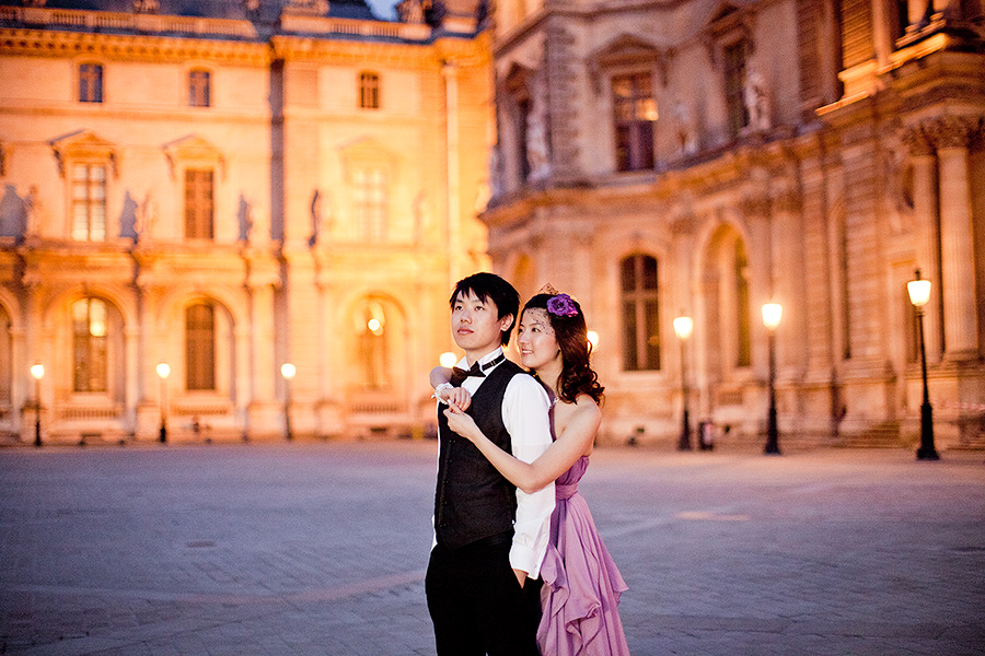 Pre wedding in Paris-6061