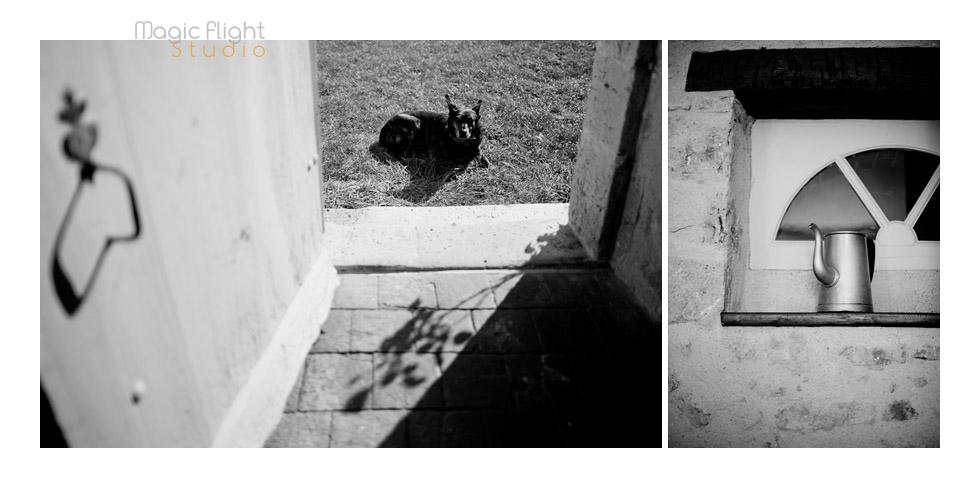 photographe mariage-01