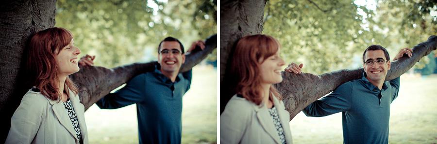 photographe mariage et couple amoureux