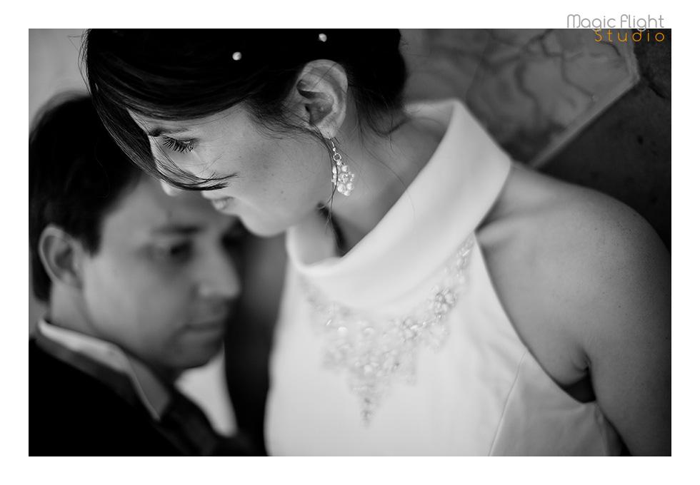 photographe mariage-7649 copie