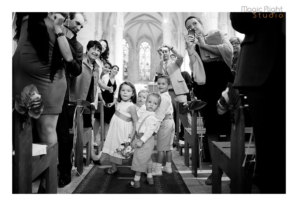 photographe mariage-7754 copie