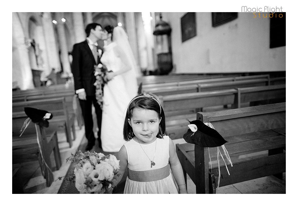 photographe mariage-7928 copie
