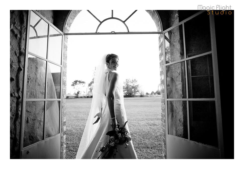 photographe mariage-8071 copie