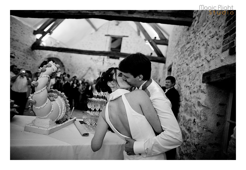 photographe mariage-8432 copie
