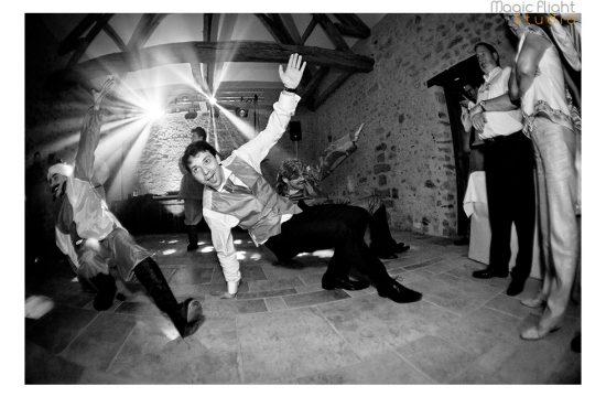 photographe mariage-8671 copie