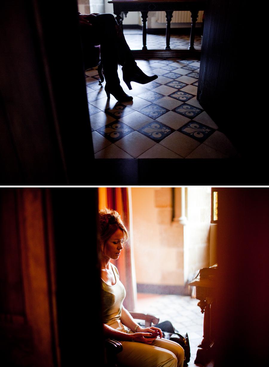 photographe mariage royaumont 03