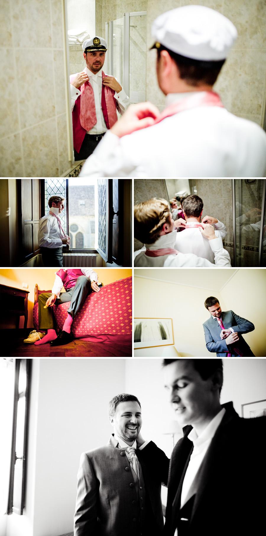photographe mariage royaumont 05