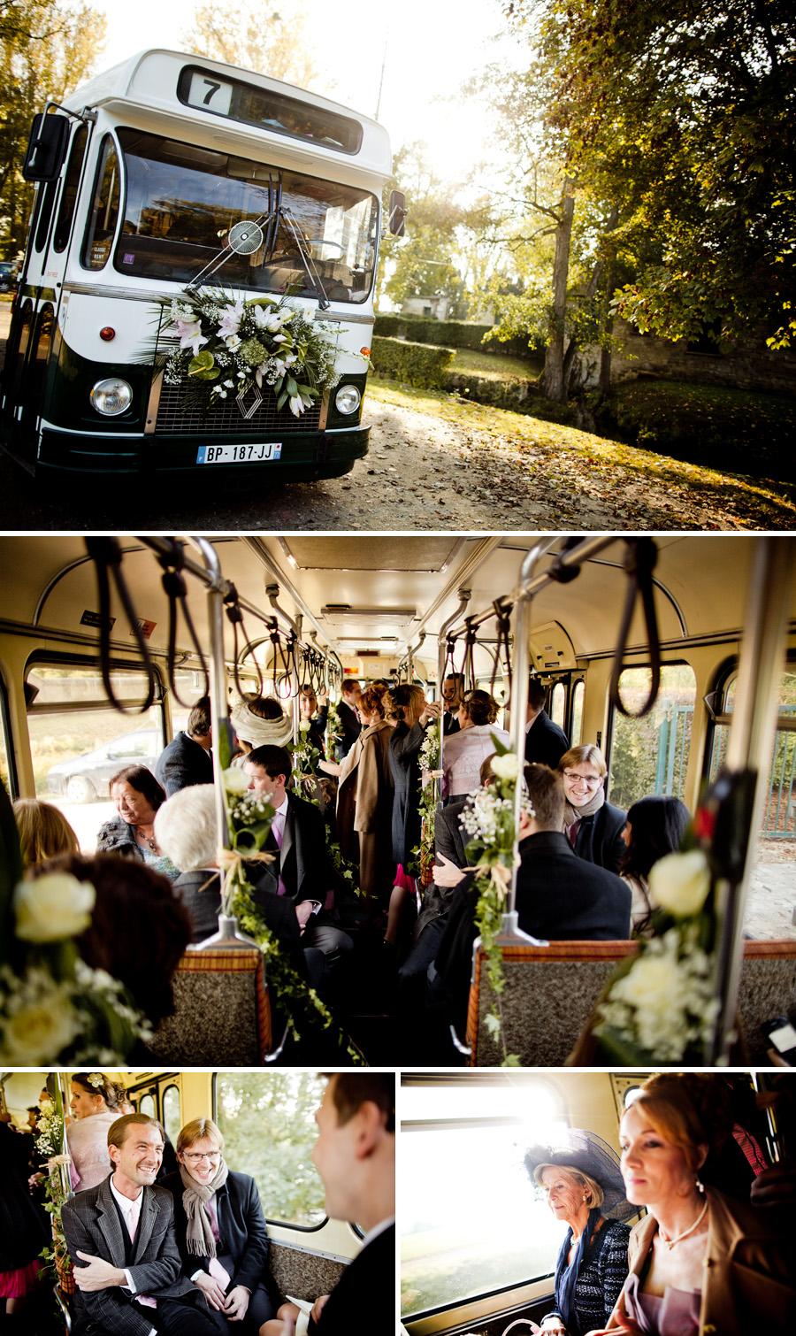 photographe mariage royaumont 16